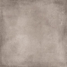 Robusto Ceramica 3.0 Basic Grey 90x90x3 Keramische tegels
