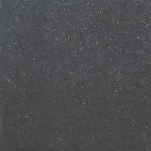 Kera-Manhattan Black 60x60x3 Keramische tegels