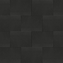 60Plus Soft Comfort Nero Wildverband Beton tegels