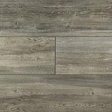 Woodlook Quercia Scuro Donker eiken 40x120x2 Keramische tegels