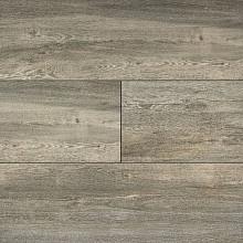 Woodlook Quercia Eiken 40x120x2 Keramische tegels