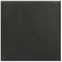 Tegel MF Zwart 30x30x4,5 Beton tegels