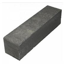 Linia Excellence Vento Grijs/zwart 15x15x60 Stapelblokken