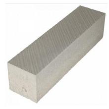 Linia Excellence Vento Graniet grijs 15x15x60 Stapelblokken