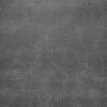 RST Starck Graphite 90x90x3 Keramische tegels