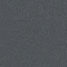 RST Basaltina 45x90x3 Keramische tegels