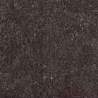 RST Spectre Dark Grey 45x90x3 Keramische tegels
