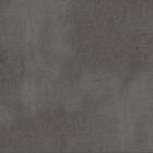 RST Town Antrazite 45x90x3 Keramische tegels
