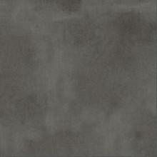 RST Town Antrazite 90x90x3 Keramische tegels
