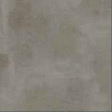 RST Town Grey 90x90x3 Keramische tegels