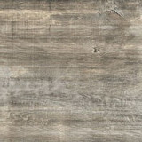GeoCeramica Ibiza Wood Beige 30x120x4 Keramische tegels