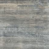 GeoCeramica Ibiza Wood Grigio 30x120x4 Keramische tegels