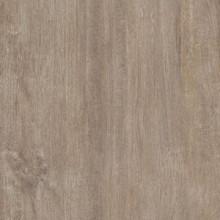 GeoCeramica Cosi Style Varadero Wood 30x120x4 Keramische tegels