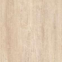 GeoCeramica Cosi Style Havanna Wood 30x120x4 Keramische tegels