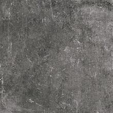GeoCeramica Starter Palanta Night 80x80x4 Keramische tegels