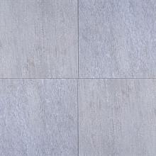 GeoCeramica 2Drive Xtra Quartz Fiordi Grigio 60x60x6 Keramische tegels