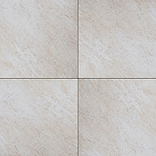 GeoCeramica 2Drive Xtra Quartz Fiordi Sand 60x60x6 Keramische tegels