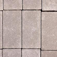 BasicKlinker Plus Natural Grijs 10,5x21x8 Stenen en klinkers