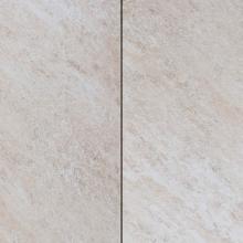 GeoCeramica Fiordi Sand 30x60x4 Keramische tegels