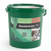 Gardenlijm 15 kg Voegmortels, lijmen en onderhoudsmiddelen