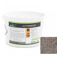 2-componenten epoxy voegmortel Steengrijs 25 kg Voegmortels, lijmen en onderhoudsmiddelen