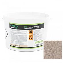 2-componenten epoxy voegmortel Zand 25 kg Voegmortels, lijmen en onderhoudsmiddelen
