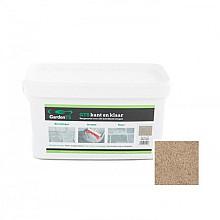 Voegmortel kant en klaar Zand/Neutre 15 kg Voegmortels, lijmen en onderhoudsmiddelen