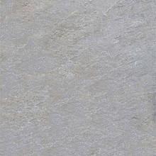 Ceramaxx Andes Grigio 60x120x3 Keramische tegels