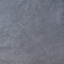 Ceramaxx Andes Nero 60x120x3 Keramische tegels
