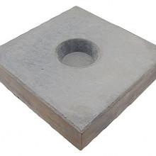 Knikkertegel Grijs 30x30x6 Beton tegels