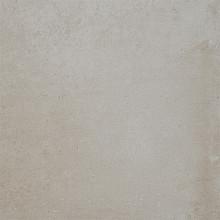 Solido Ceramica Unic Sand 90x90x3 Keramische tegels