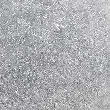 Solido Ceramica Industrial Steel 90x90x3 Keramische tegels
