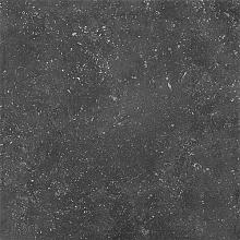 Solido Ceramica Industrial Graphite 90x90x3 Keramische tegels