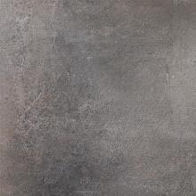 Solido Ceramica Metal Oxide 60x60x3 Keramische tegels