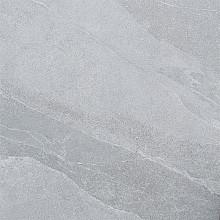 Solido Ceramica Isola Grigio 60x60x3 Keramische tegels