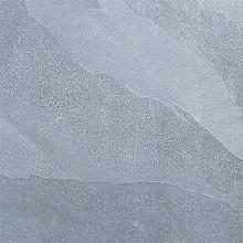 Solido Ceramica Isola Antraciet 60x60x3 Keramische tegels