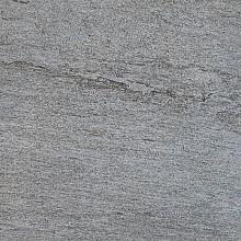 Solido Ceramica Pietra Cervino Dark 40x80x3 Keramische tegels