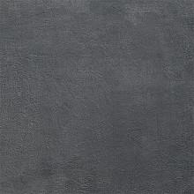 Solido Ceramica Cemento Black 80x80x3 Keramische tegels