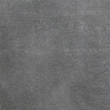 Solido Ceramica Cemento Smoke 80x80x3 Keramische tegels