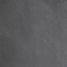Solido Ceramica Slate Black 80x80x3 Keramische tegels