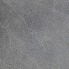 Solido Ceramica Slate Grey 80x80x3 Keramische tegels