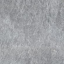 Solido Ceramica Vulcano Verde 90x90x3 Keramische tegels