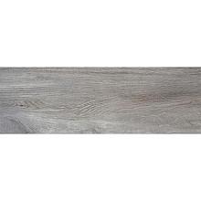 Solido Ceramica Matterhorn Grey 40x120x3 Keramische tegels