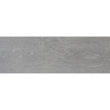Solido Ceramica Pietra di vals Greige 40x120x3 Keramische tegels