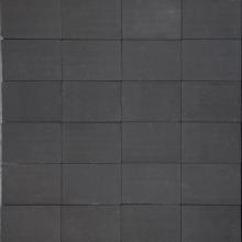 GeoAntica Milano 20x30x6 Beton tegels