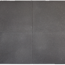 *GeoStretto Plus Tops Cannobio 60x60x4 Beton tegels