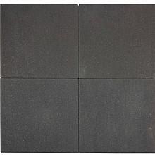 GeoAntica Cannobio 60x60x6 Beton tegels