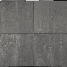 GeoAntica Bergamo 60x60x6 Beton tegels