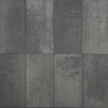 GeoAntica Bergamo 30x60x6 Beton tegels