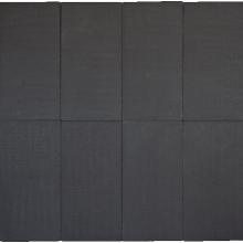 GeoAntica Milano 30x60x6 Beton tegels